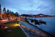 Cidade de Vila Nova de Gaia