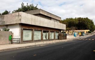 CMVC cria Albergue Municipal para peregrinos