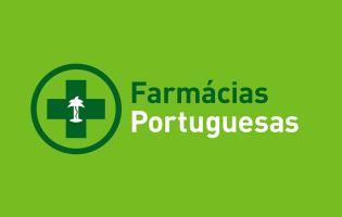 App Farmácias Portuguesas