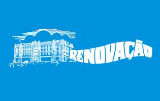 Apresentação Renovação