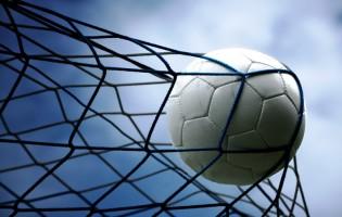 3.ª Jornada de Futebol Amador de Vila do Conde