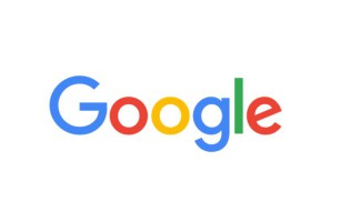Novo logótipo Google