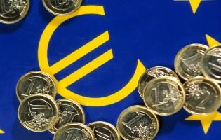 Sessão de esclarecimento para se conseguir dinheiro da União Europeia