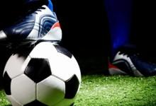 12.ª jornada de Futebol Amador de Vila do Conde
