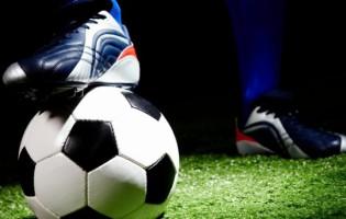 Calendário 6.ª Jornada de Futebol Amador de Vila do Conde