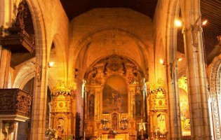 As conclusões do Sínodo dos Bispos em Vila do Conde