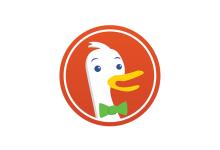 DuckDuckGo: o Browser que não monitoriza