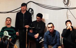 Evols apresentam novo álbum na Solar