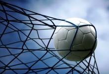 Resultados 9.ª jornada futebol de Vila do Conde