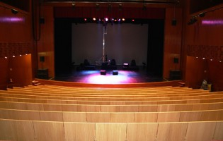 Teatro Municipal celebra Dia Mundial da Música