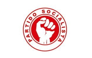 PS de Sílvia Lomba vence eleições intercalares em Fajozes