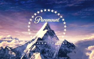 Paramount cria canal de filmes grátis