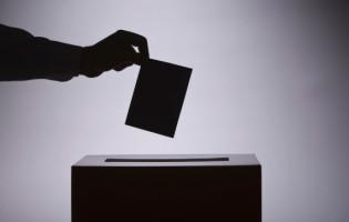 Eleições intercalares em Fajozes