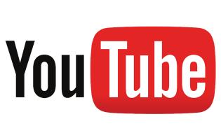 YouTube começa a transmitir a Copa Del Rey de Espanha