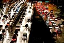Fraude nas cartas de condução passa por Vila do Conde