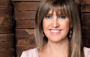 Manuela Tavares de Sousa da Imperial nomeada Mulher de Negócios 2015