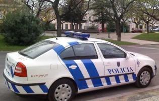 Vila do Conde e Póvoa de Varzim na rota da PSP