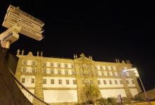 Câmara de Vila do Conde apresenta cartaz de Festas
