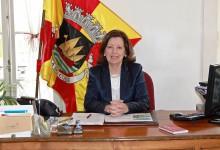 Elisa Ferraz disponível para a recandidatura