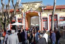 Concessão de lojas no mercado municipal de Vila do Conde
