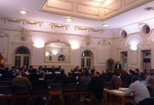 Vila do Conde com orçamento de 46,6 milhões para 2016