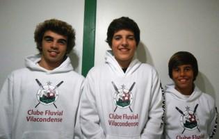 CFV no Campeonato Nacional de Bodyboard Esperanças
