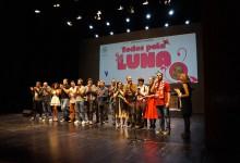 """Concerto Solidário """"Todos pela Luna"""" em Vila do Conde"""