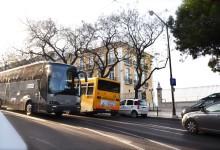 Câmara de Vila do Conde passa a decidir trajetos e horários dos autocarros