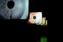 Exposição sobre os 10 anos da Solar no Teatro de Vila do Conde
