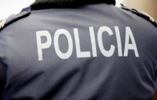 Homem detido por droga no Bairro dos Pescadores