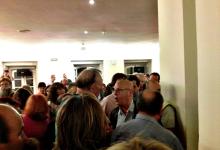 Mário Almeida não volta a candidatar-se à Câmara de Vila do Conde
