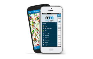 Mandic Magic permite ver passwords Wi-Fi de redes públicas