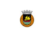 Rio Ave FC nas meias-finais da Taça de Portugal