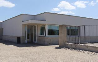 Centro de Atividades de Vila do Conde promove ateliers