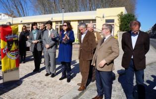 Vila do Conde tem o 1.º Equipamento Inteligente para a Gestão de Resíduos