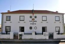 Novo Comandante nas Capitanias de Vila do Conde e da Póvoa de Varzim