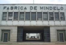 Trabalhadores da Fábrica de Mindelo reúnem em plenário