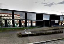 Centro de Saúde de Vila do Conde celebra Dia do Pai