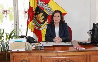 Elisa Ferraz reúne com Ministra da Administração Interna por causa da Esquadra das Caxinas