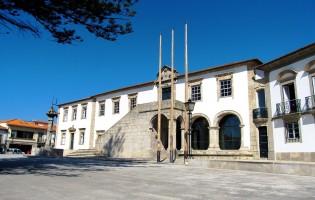 Executivo Municipal da Câmara de Vila do Conde sai à rua