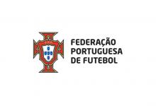 Atletas da ADCR Caxinas chamados a estágio da Seleção Nacional