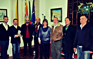 Junta de Freguesia de Vila do Conde atribui verbas no âmbito do Orçamento Participativo