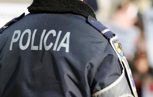 311 doses de haxixe apreendidas em Vila do Conde