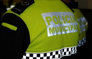 Polícia Municipal de Vila do Conde evita suicídio em ponte do rio Ave