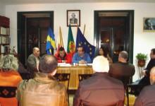 CDS de Vila do Conde reúne em plenário e atual presidente pondera recandidatar-se