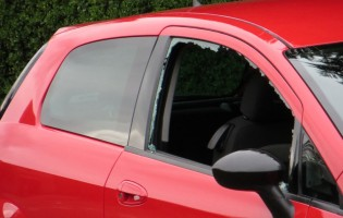 Furto de carros dispara em Vila do Conde e na Póvoa de Varzim