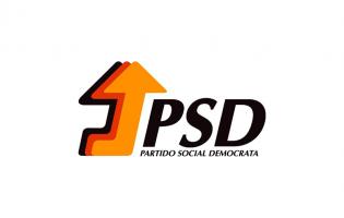 Vila do Conde e Póvoa de Varzim no PSD nacional