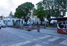 PSD de Vila do Conde requer suspensão de obras no centro de Vila do Conde