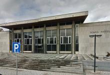 Ladrões de Bancos em Vila do Conde condenados