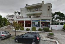Mulher morre em Vila do Conde após queda de 2.º andar